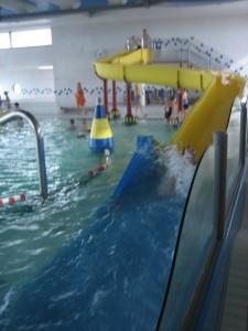 Unsere klassenfahrt nach juist pestalozzischule gladbeck for Hotel juist schwimmbad